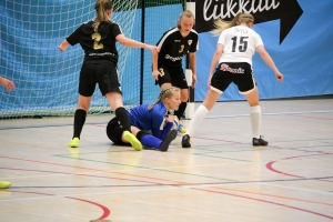 GFT - FC Sport J